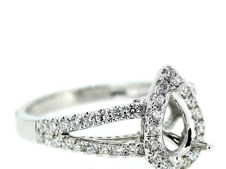 Tmx 46586 1 51 1021159 Chesterfield, MO wedding jewelry