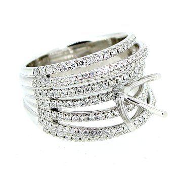 Tmx B3320c6f Dafe 41c5 B8b3 213384932a0e Jpg 350x350 Q85 Background 51 1021159 Chesterfield, MO wedding jewelry