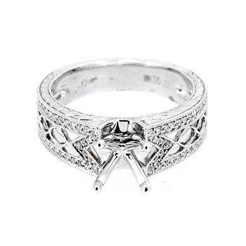 Tmx C04a3f7d A7d4 47f0 86d6 3eb014c8129c Jpg 350x350 Q85 Background 51 1021159 Chesterfield, MO wedding jewelry