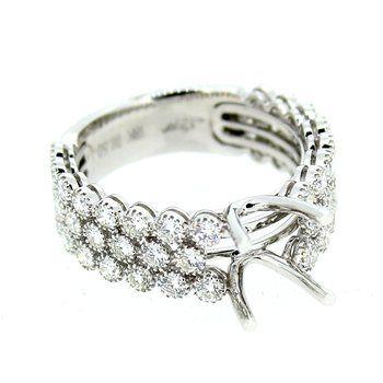 Tmx F6e992ef Daba 42e7 B540 B80ddeaa56c8 Hlkqfer Jpg 350x350 Q85 Background 51 1021159 Chesterfield, MO wedding jewelry