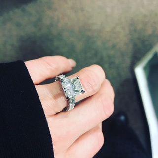 Tmx Img 1784 51 1021159 Chesterfield, MO wedding jewelry