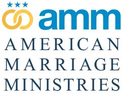 Ordained with AMM
