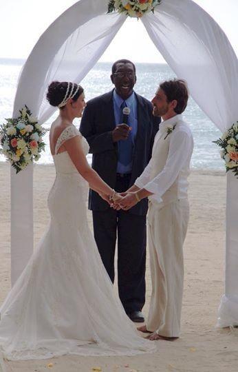hagen wedding2