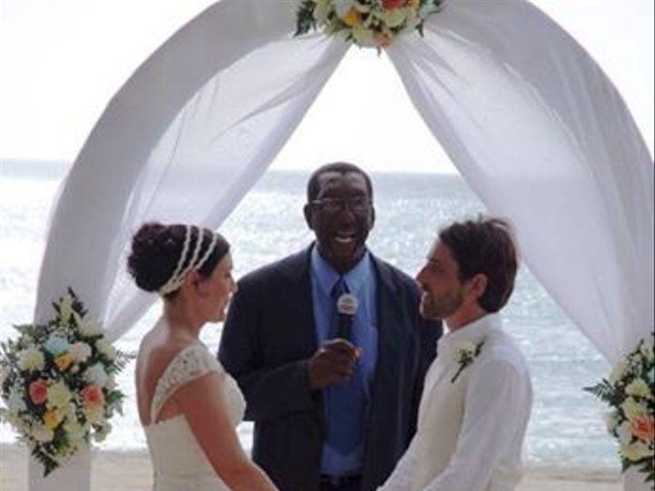Tmx 1485965708412 Hagen Wedding2 Clear Lake wedding travel