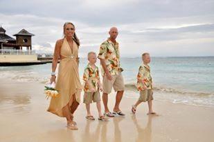 Tmx 1485965786073 Ameswedding Clear Lake wedding travel