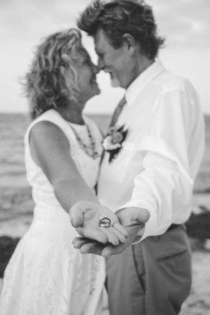 Tmx 1485965798232 Admns Nir5 Clear Lake wedding travel