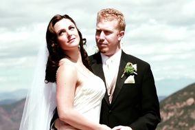 Eternal Wedding Videos.com