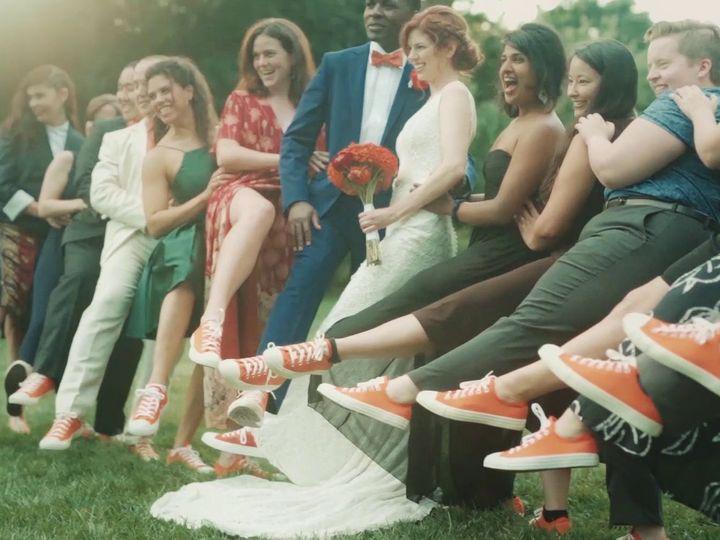 Tmx Vlcsnap 2019 11 10 14h01m28s360 51 1032159 1573413118 Palm Springs, CA wedding videography