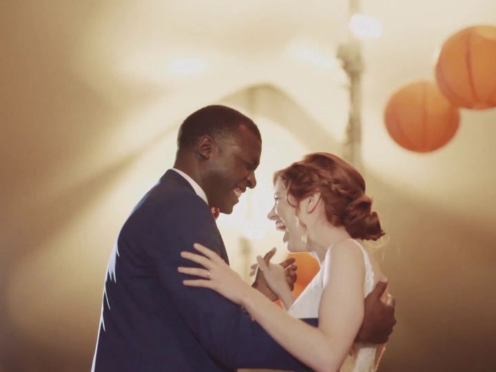 Tmx Vlcsnap 2019 11 10 14h02m36s124 51 1032159 1573413079 Palm Springs, CA wedding videography