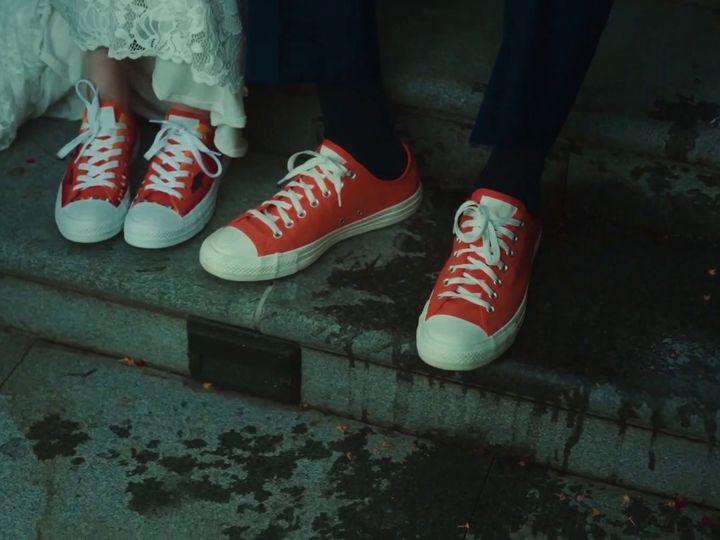 Tmx Vlcsnap 2019 11 10 14h03m13s309 51 1032159 1573413096 Palm Springs, CA wedding videography