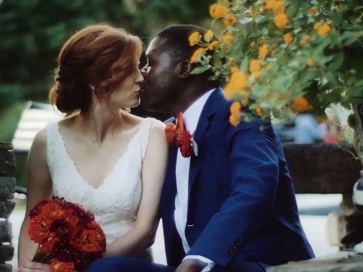 Tmx Vlcsnap 2019 11 10 14h03m29s934 51 1032159 1573413117 Palm Springs, CA wedding videography