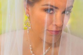 Stephanie Costa Makeup Artistry