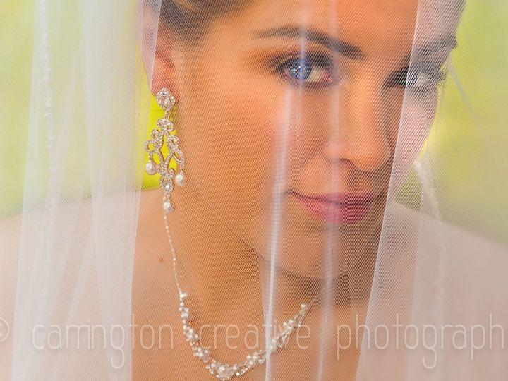 Tmx 1345747431079 271792101002651046101221670425o San Diego, CA wedding beauty