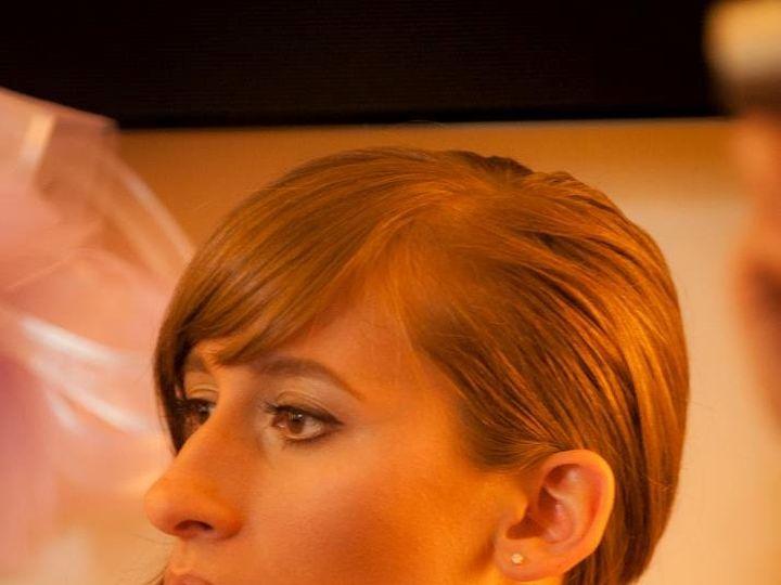 Tmx 1345747438236 31175410100353943621032643271017n San Diego, CA wedding beauty