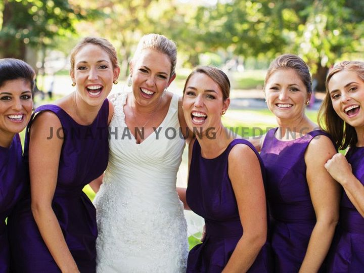Tmx 1355699401620 Picture2 San Diego, CA wedding beauty