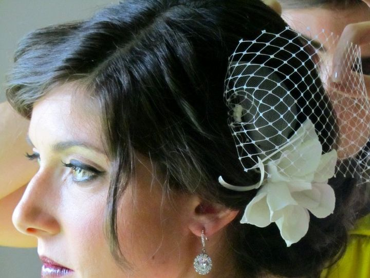 Tmx 1355699514705 IMG7888 San Diego, CA wedding beauty
