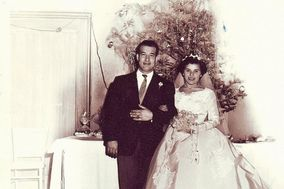 Lavinia's Bridal & Formals