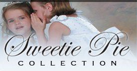 Tmx 1272233205291 Sweet Garnerville wedding dress