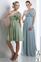 Tmx 1303766053517 910911sm1 Garnerville wedding dress