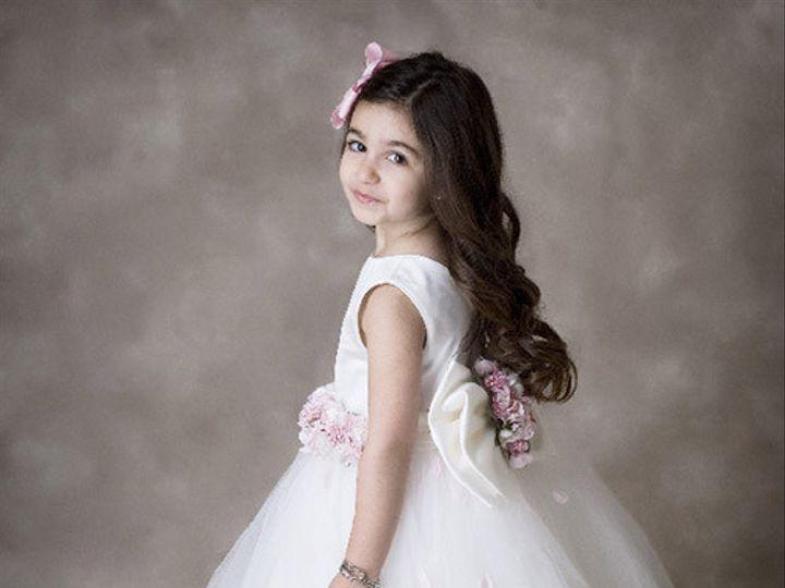 Tmx 1395782717988 Jessica Lynn  Garnerville wedding dress