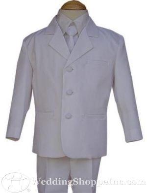 Tmx 1395782755220 White Tu Garnerville wedding dress