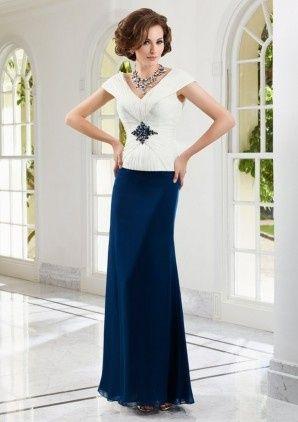 Tmx 1395782773871 Vm 7091 Garnerville wedding dress