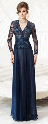Tmx 1395782780910 Vm 7092 Garnerville wedding dress