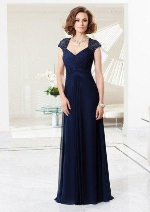 Tmx 1395782808335 Vm 7090 Garnerville wedding dress