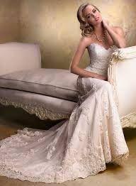 Tmx 1395782916533 Emm Garnerville wedding dress