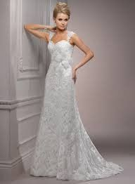 Tmx 1395782922573 Lori Garnerville wedding dress