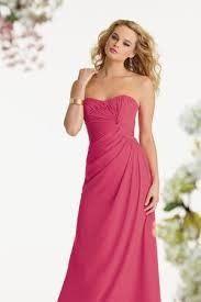 Tmx 1395783071554 Maids Jordan Garnerville wedding dress