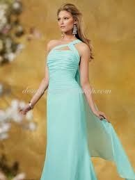 Tmx 1395783078614 Maids Jordan Garnerville wedding dress