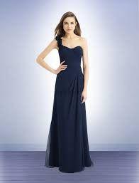 Tmx 1395783086987 Bill  Garnerville wedding dress