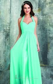 Tmx 1395783103916 Bari  Garnerville wedding dress