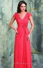 Tmx 1395783111755 Bari  Garnerville wedding dress