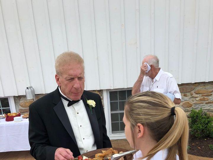 Tmx Butler 51 33159 162602131257419 New Holland, Pennsylvania wedding catering