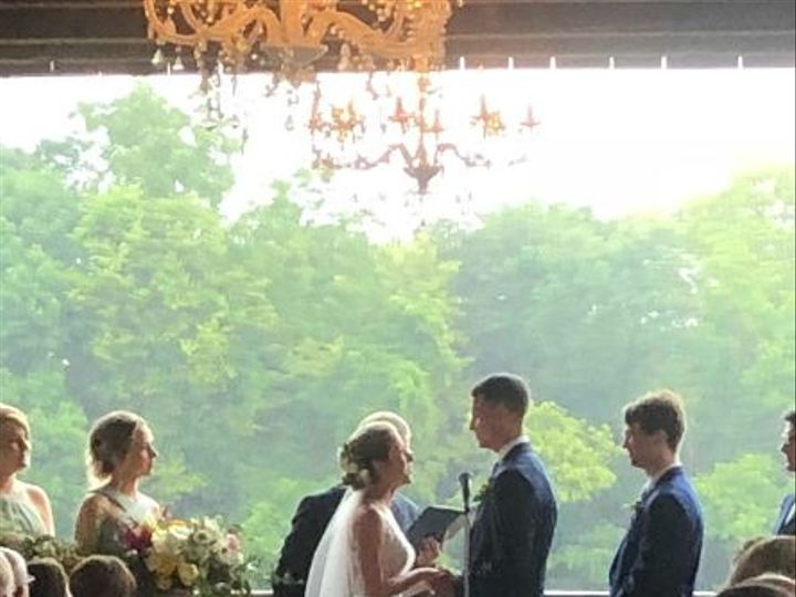 Tmx Marriage 51 33159 162602144933709 New Holland, Pennsylvania wedding catering