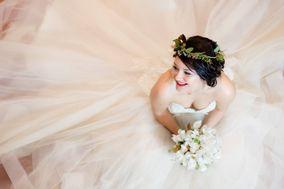 Lisa Joy Photography, LLC