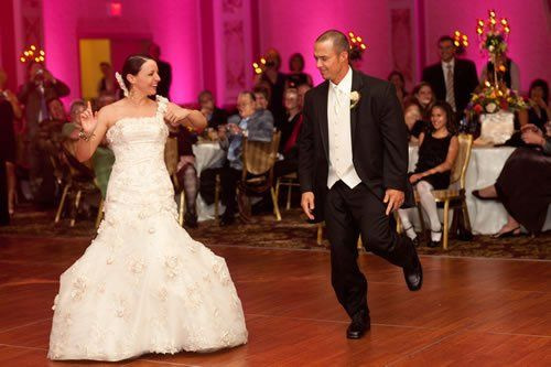 Tmx 1327353508202 Cj2 Buffalo, NY wedding dj