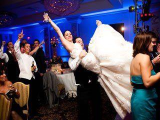 Tmx 1327353685494 Chhh Buffalo, NY wedding dj