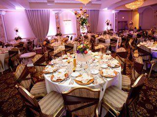 Tmx 1327353770574 Chh Buffalo, NY wedding dj