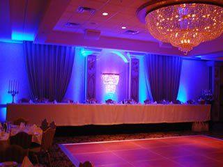 Tmx 1327353789956 Cj4 Buffalo, NY wedding dj