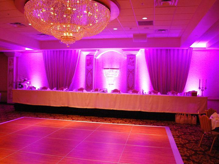 Tmx 1356804211204 Camera12255809002 Buffalo, NY wedding dj