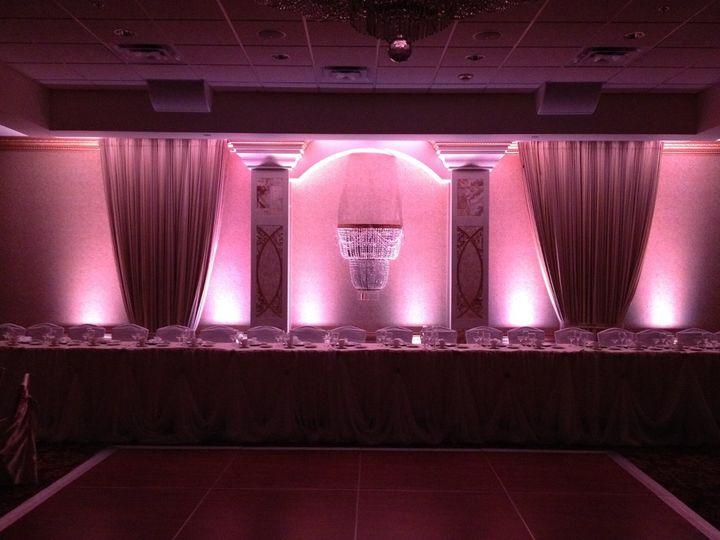 Tmx 1356804232955 IMG1547 Buffalo, NY wedding dj