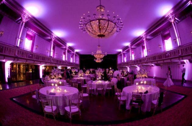 Tmx 1356804650273 Stat1 Buffalo, NY wedding dj
