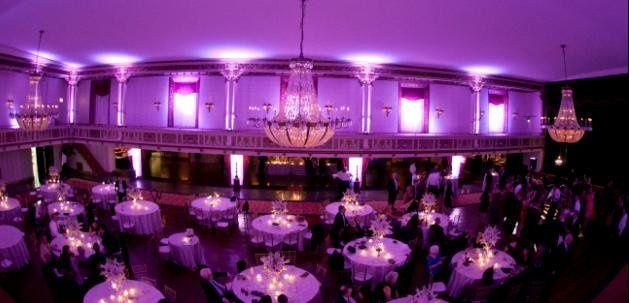 Tmx 1356804652010 Stat2 Buffalo, NY wedding dj