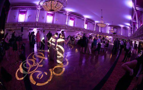 Tmx 1356804869147 DSC0010 Buffalo, NY wedding dj