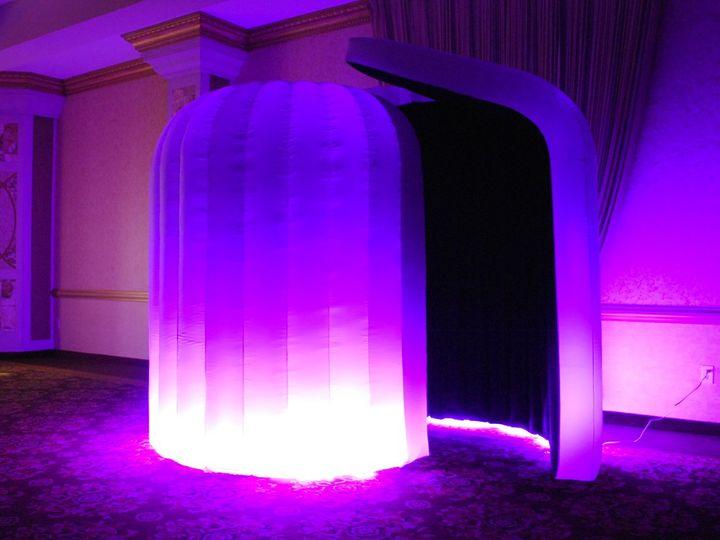 Tmx 1358795254729 PB031 Buffalo, NY wedding dj