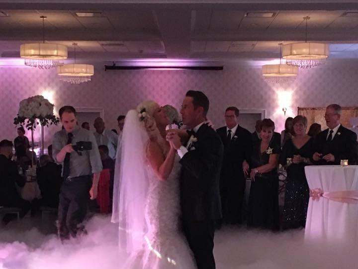 Tmx 1510613370717 Img0040 Buffalo, NY wedding dj