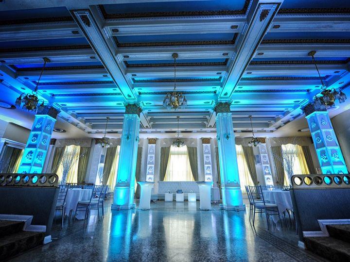 Tmx 1510613480586 Img0038 Buffalo, NY wedding dj